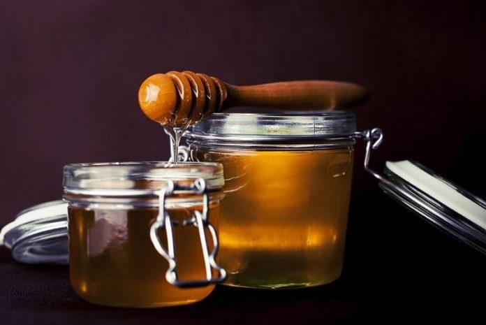 најскапиот мед