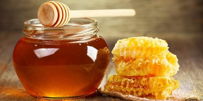 медот е вистински